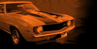 RGV OldCars com Classified Ads